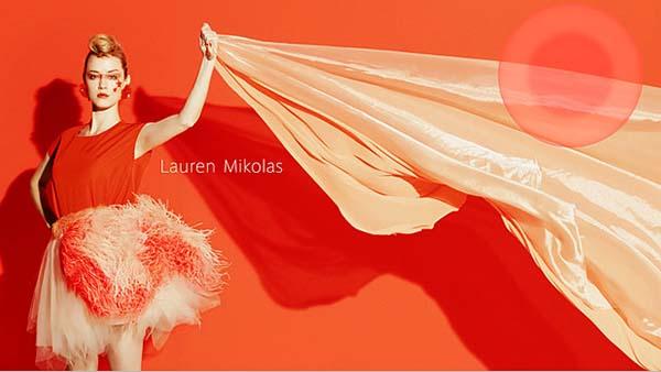 Lauren Mikolas 001-1.jpg