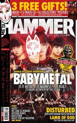BABYMETAL METAL HAMMER.jpg