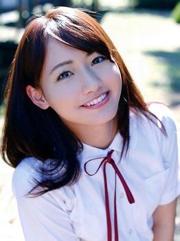 misaki momose 001-1.jpg