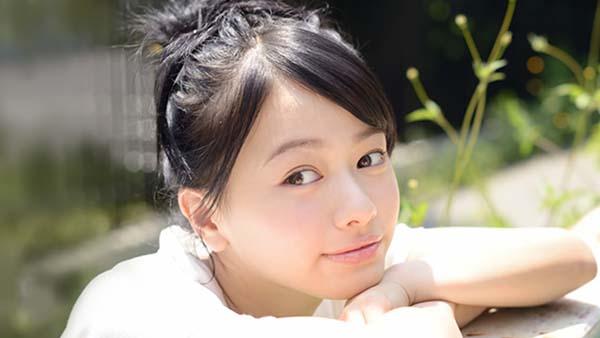 maika yamamoto minamikun.jpg