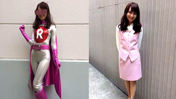 misaki momose 003-2.jpg
