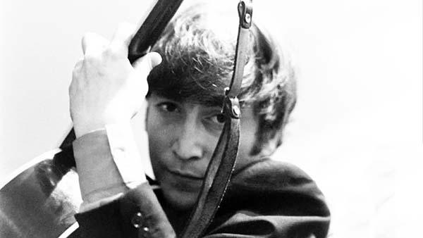 John Lennon 001-1.jpg