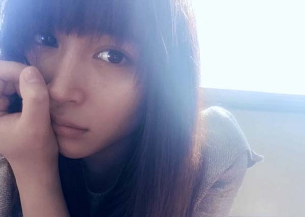 arisu hirose 001-2.jpg