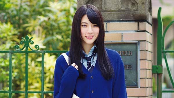 ayaka miyoshi 004-1.jpg