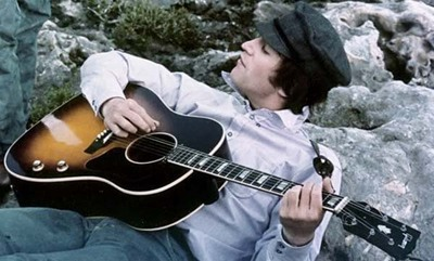 John Lennon 002-1.jpg