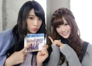 ayaka miyoshi 001-2.jpg