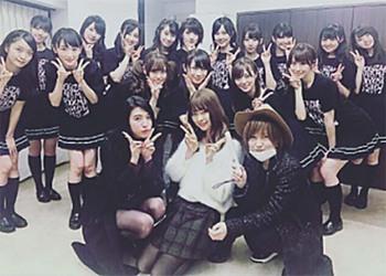ayaka miyoshi 003-2.jpg