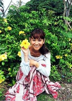 youko maki 001-2.jpg
